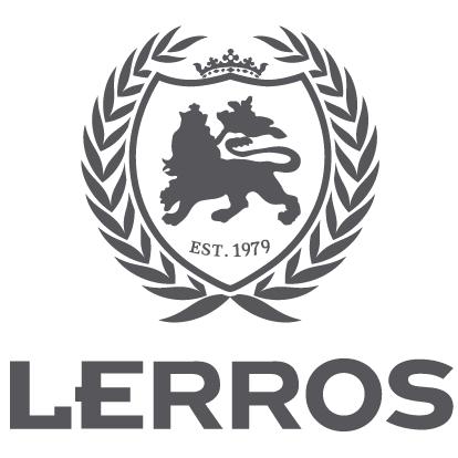 леррос