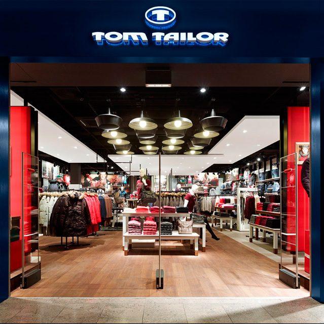 tom-tailor